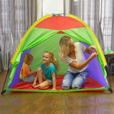 Giant Party Kids Tent