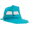 Super Bluecoast Beach Tent Plus