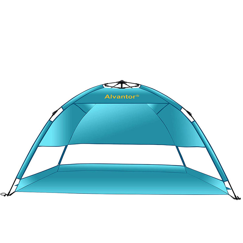Coolhut Plus Beach Tent