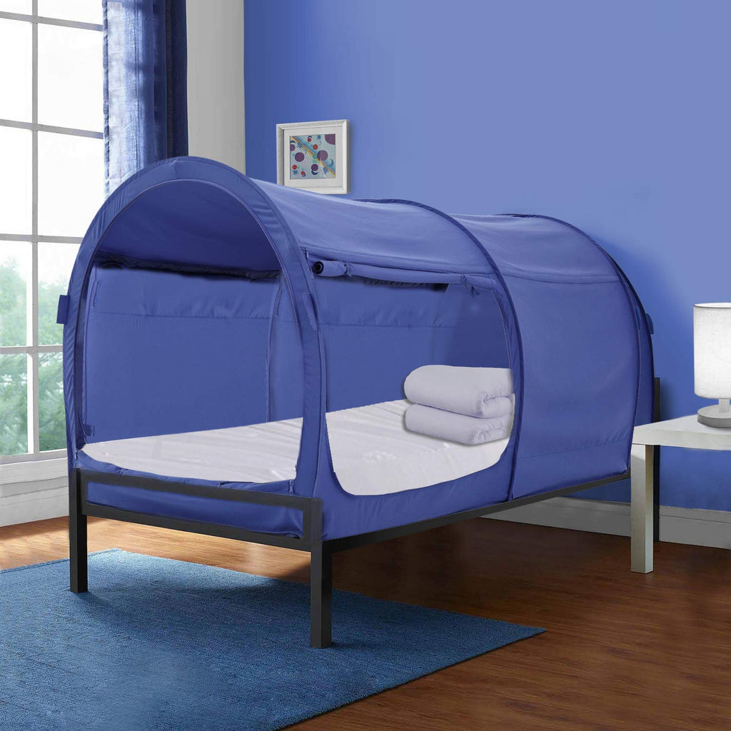 Twin Size Bed Tent
