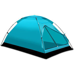 Light Weight Camping Tent