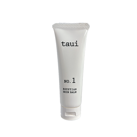 Taui Egyptian Skin Balm - 1-oz Tube