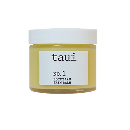 Taui Egyptian Skin Balm - 2-oz Jar