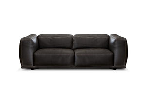 Bianca Loveseat (2)