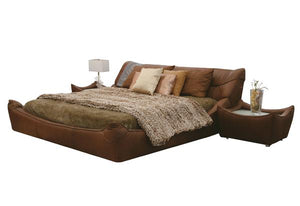 Mazzola King size (REC KS)
