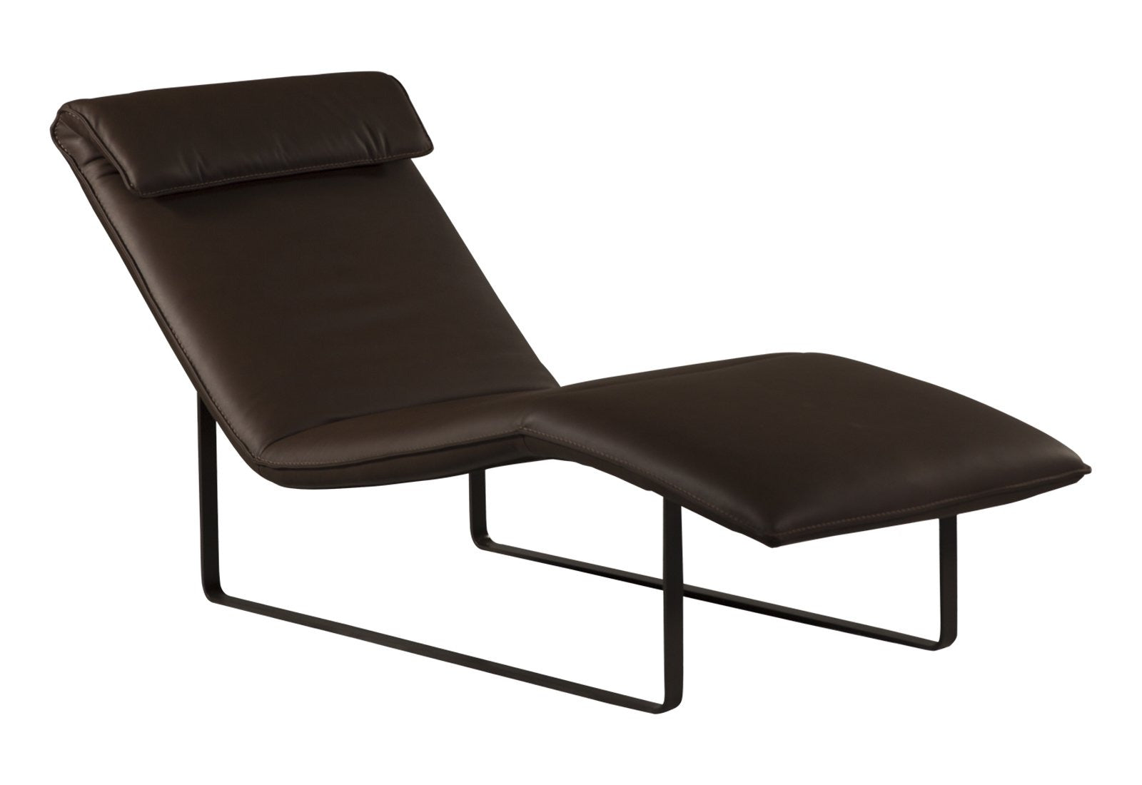 Cotto Chaise Lounge