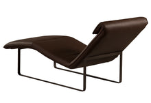 Cotto Chaise
