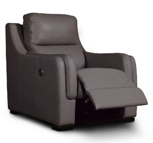 Hawa Reclinable (1R)