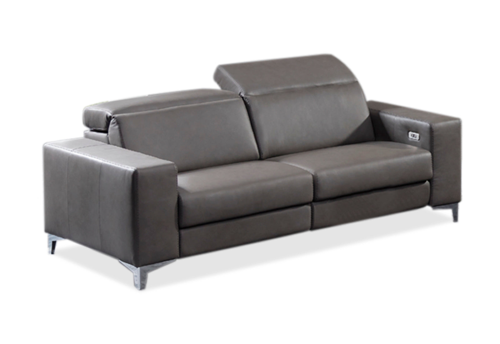 STOZZA LOVESEAT (2RR)