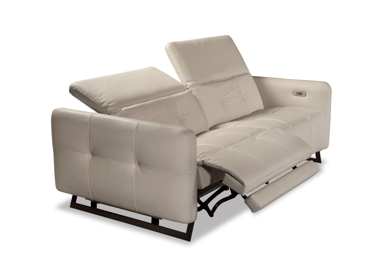 TAFFANI LOVESEAT (2RR)