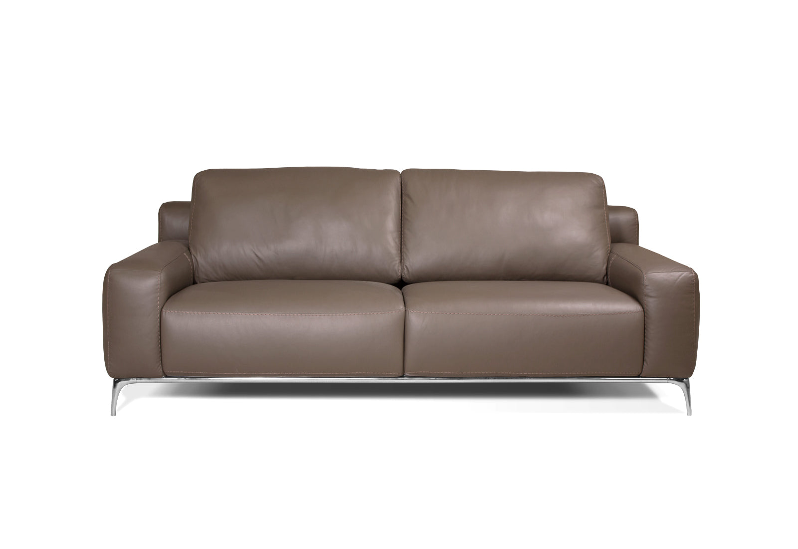 Ziamo Loveseat (2)