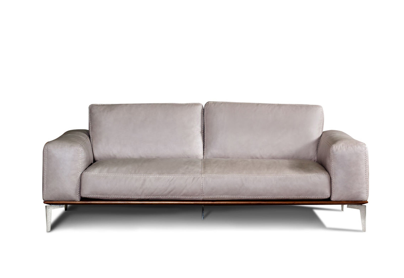 Zitre Loveseat (2)