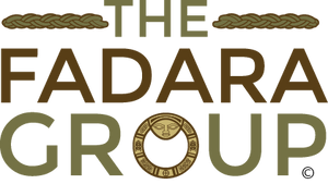 THE FADARA GROUP MARKET