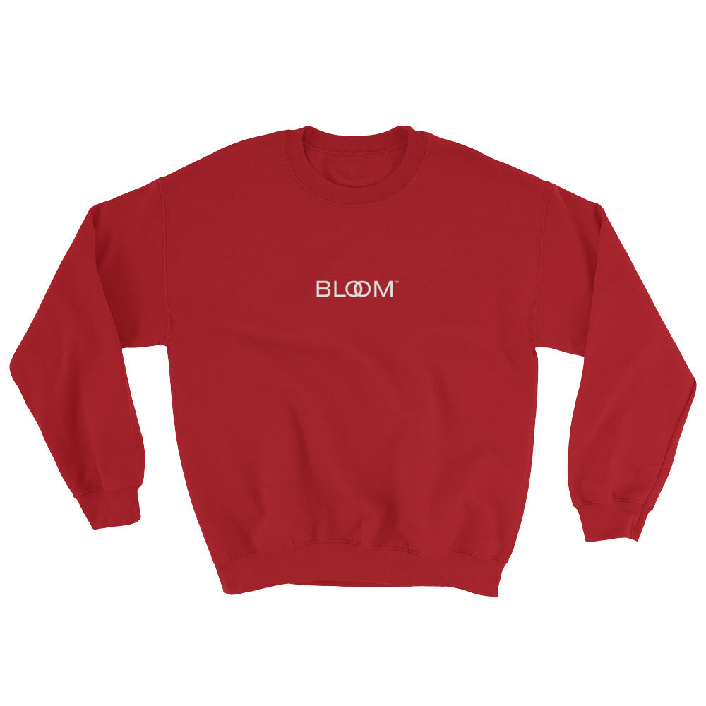 Bloom Sweatshirt