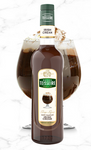 Nos sirops Teisseire Irish Cream 700ml