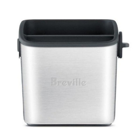 Bac à Marc à café / Knock Box Mini Breville BES001XL