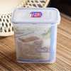 Lock&Lock Rectangular Container