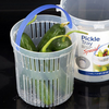 Lock&Lock Special Pickle Container