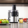 Panasonic Juicer MJ-DJ01S