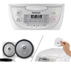 Panasonic Rice Cooker 1.8lt SR-CN188