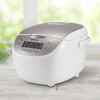 Panasonic Microcomputer Jar Rice Cooker 1.8L SR-CP188