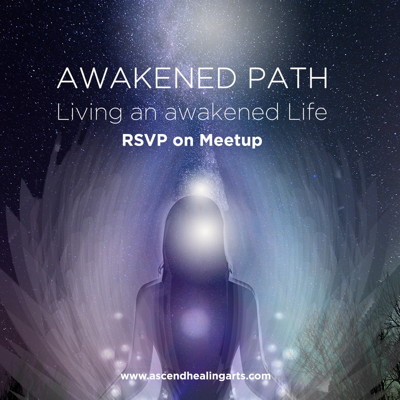 Awakened Path | Living an Awakened Life