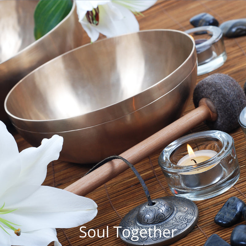 Soul Together