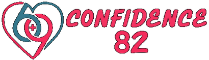 Confindence 82 Coupons and Promo Code