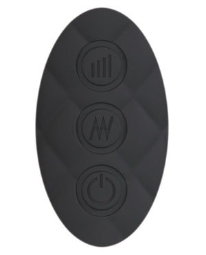 Dorcel Wanderful Kit - Black-gold
