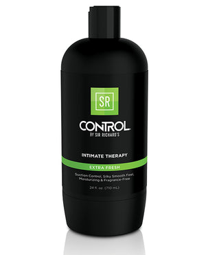 Sir Richards Control Intimate Therapy Pussy Stroker
