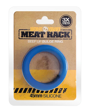 Boneyard Meat Rack Cock Ring