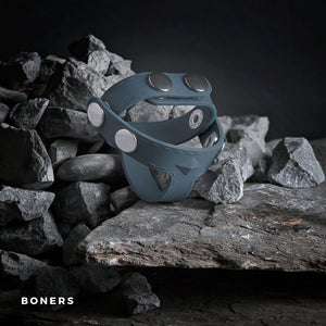 Boners T-shape Ball Splitter