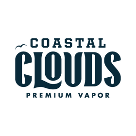 Coastal clouds