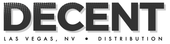 Decent Juice Co. | Distributors of Award Winning Premium eLiquid