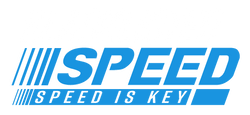 Blacklisted Speed