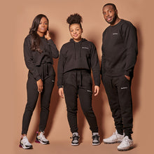 Pre-order Women's Casual Pullover Hoodie