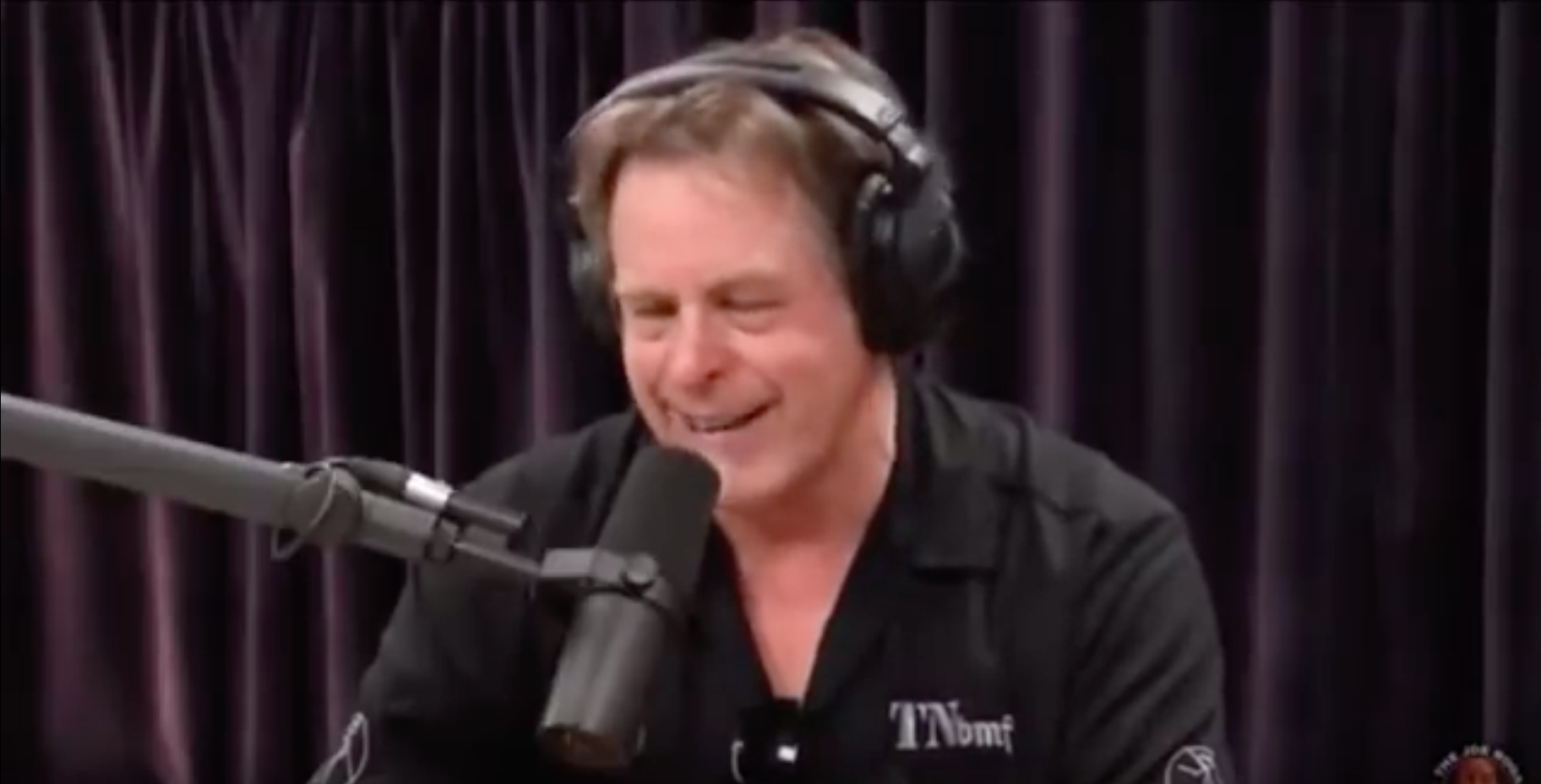 Ted Nugent DESTROYS Vegans In Rant
