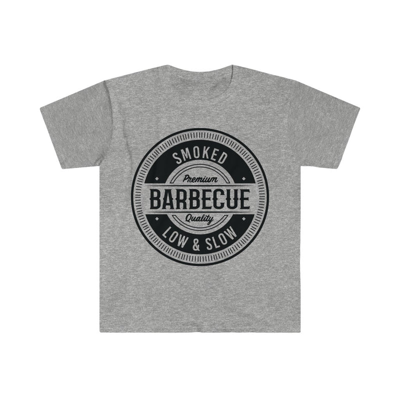 Premium Quality Barbecue