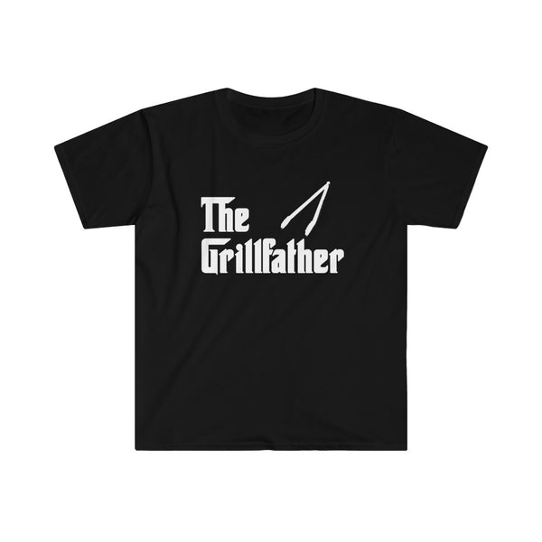 Grill Father