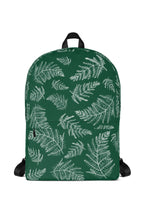 Load image into Gallery viewer, FERN BACKPACK