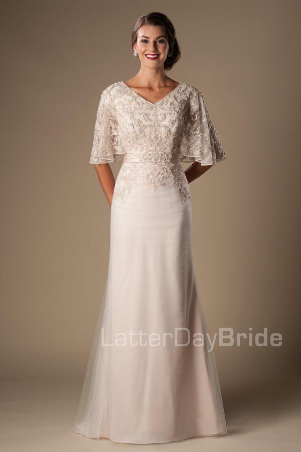 latter day bride coupons