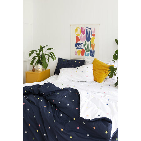 Spot & Dot Collection