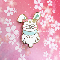 CCS Magical Alpacas | Individual