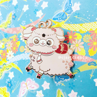 CCS Magical Alpacas | Collection