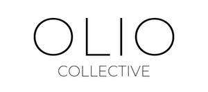 Olio Collective Rugs