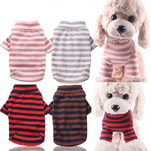 Hot Sale Pet Dog Clothes