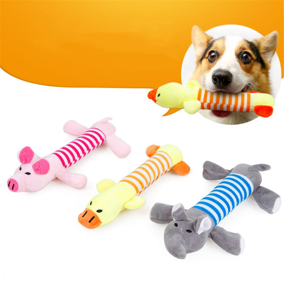 Beautiful Pet toy Popular Pet Dog