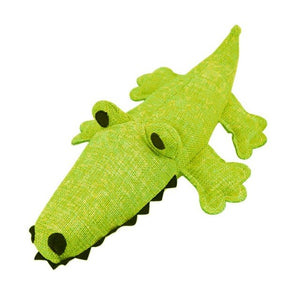 Gnawing Dog Toys