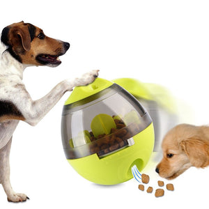 ABS Material Removable Pet Dogs