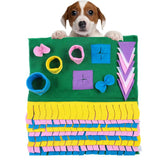 Pet Mat Dog Feeding Mat Dog